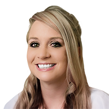 Meet Our Team Prominent Point Dental Group And Orthodontics